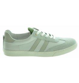 KNJR Knjr sneaker ( 32 t/m 39 ) 181KNJR04