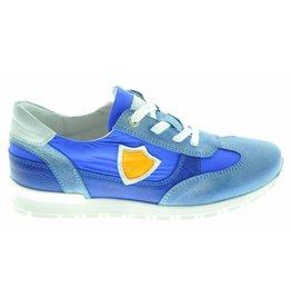 KNJR Knjr sneaker ( 32 t/m 39 ) 181KNJR07