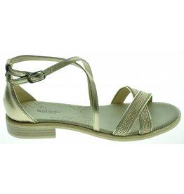 Nero Giardini Nero Giardini sandaal ( 36 t/m 41 ) 181NER01
