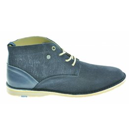 No-Excess No-Excess Boots ( 41 t/m 46 ) 181NXS01