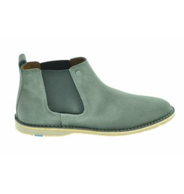 No-Excess No-Excess chelsea boot ( 41 t/m 46 ) 181NXS02