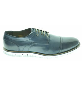 No-Excess No-Excess Sneaker ( 41 t/m 46 ) 181NXS03