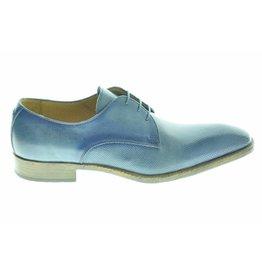 Gioirgio Giorgio schoenen (41 t/m 45) 181GIO09