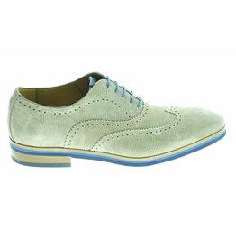 Gioirgio Giorgio schoenen ( 41 t/m 45 ) 181GIO01