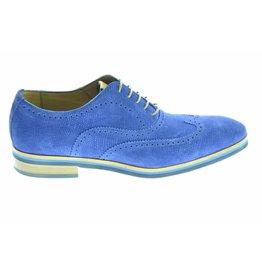 Gioirgio Giorgio schoenen (41 t/m 45) 201GIO05