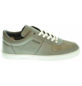 Cruyff Cruyff schoenen ( 40 t/m 45 ) 181CRU03
