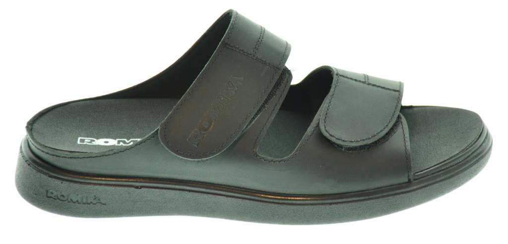 Zandbergen Schoenen Shoes Shoes Zandbergen Romika Romika Schoenen Romika Schoenen qvwOWF0
