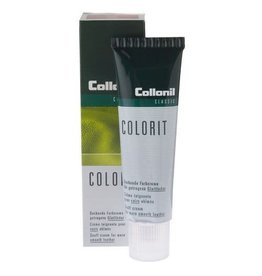 Collonil Collonil Colorit Wit