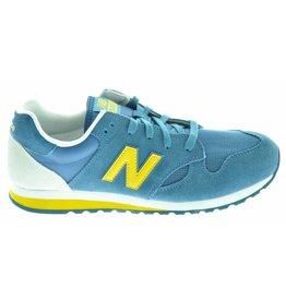 New balance New Balance sneaker ( 28 t/m 39 ) 181NEW06
