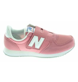 New balance New balance sneaker ( 28 t/m 35 ) 181NEW04