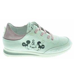 Disney Vintage Disney Vintage Sneaker (24 t/m 32) 181DIS04