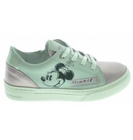 Disney Vintage Disney Vintage Sneaker (24 t/m 32) 181DIS03