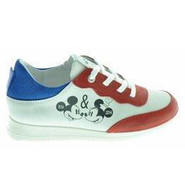 Disney Vintage Disney Vitage Sneaker (24 t/m 32) 181DIS01