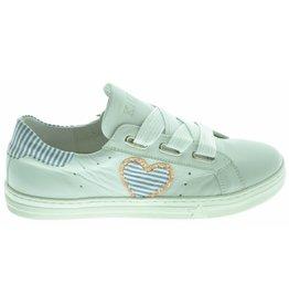 KNJR Knjr sneakers ( 32 t/m 39 ) 181KNJR12