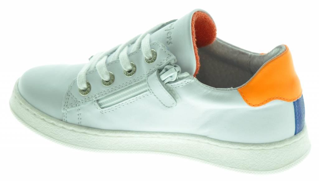 Kanjers Kanjers sneaker ( 24 t/m 31 ) 181KAN06