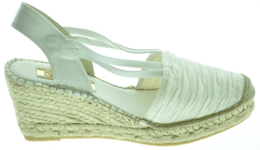 Zandbergen Vidorreta Schoenen Shoes Schoenen Zandbergen Vidorreta Shoes Shoes Zandbergen Schoenen Vidorreta n0POwk