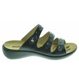 Romika Romika sandaal ( 36 t/m 42 ) 181ROM01