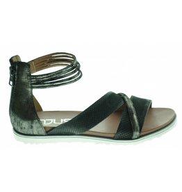 MJUS Mjus sandaal ( 38 t/m 42 ) 181MJU06