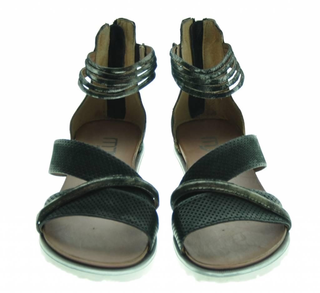 Zandbergen Shoes Mjus Schoenen Schoenen Schoenen Shoes Mjus Shoes Mjus Schoenen Zandbergen Zandbergen Mjus Zandbergen PiTuwOXkZl