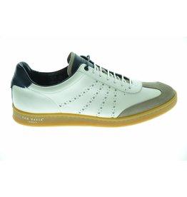 Ted Baker Ted Baker sneaker ( 41 t/m 46 ) 181TED03
