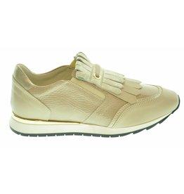 DL Sport DL Sport sneaker ( 37 t/m 42 )