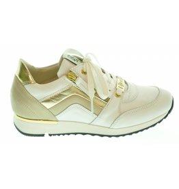 DL Sport DL Sport sneaker ( 36 t/m 42 ) 181DLS02