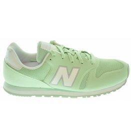 New balance New Balance sneaker ( 28 t/m 35 ) 181NEW03