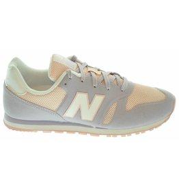 New balance New Balance sneaker ( 28 t/m 35 ) 181NEW02