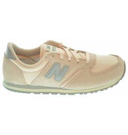 New balance New Balance sneaker ( 28 t/m 35 ) 181NEW01