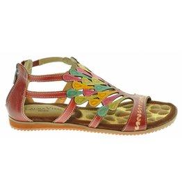 Laura Vita Laura Vita schoenen ( 37 t/m 40 ) 181LAU06