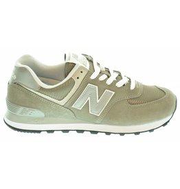 New balance New Balance sneaker ( 41.5 t/m 47 ) 181NEW19