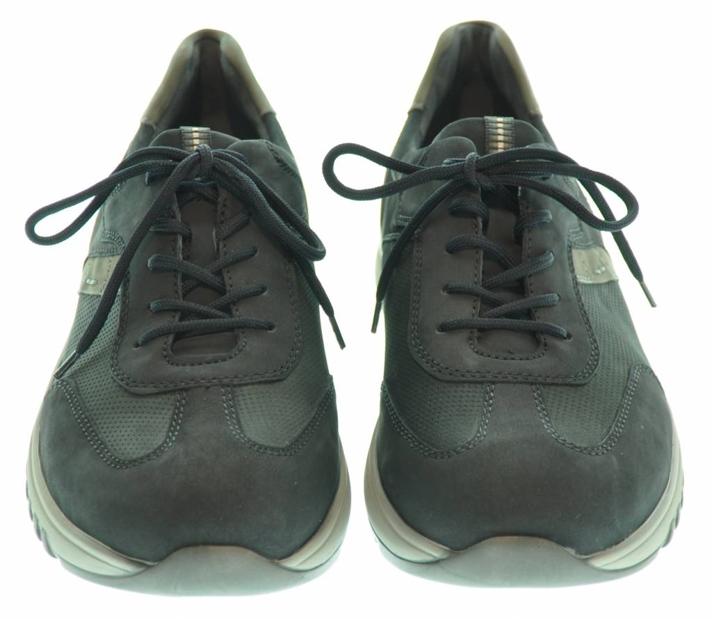 45594a15743 ... Waldläufer Waldläufer schoenen ( 42 t/m 46.5 ) 181WAL09 ...