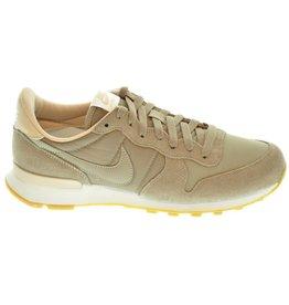 Nike Nike sneaker (36 t/m40.5) 181NIK03
