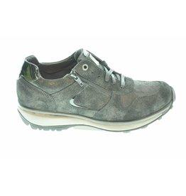 Xsensible Xsensible Sneaker ( 37 t/m 42 ) 182XEN05