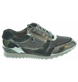 Hassia Hassia Sneaker ( 36 t/m 41 ) 182HAS01