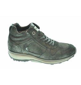 Xsensible Xsensible Sneaker ( 37 t/m 42 ) 182XEN04