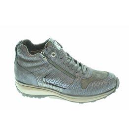 Xsensible Xsensible Sneaker ( 36 t/m 41 ) 182XEN01