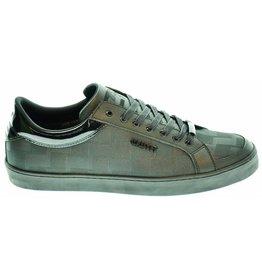 Cruyff Cruyff Sneakers ( 40 t/m 45 ) 182CRU01