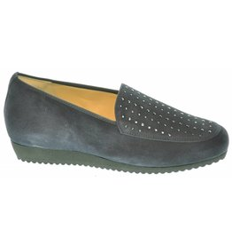 Hassia Hassia Loafer ( 37 t/m 41.5 ) 182HAS05
