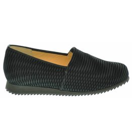 Hassia Hassia Loafer ( 36 t/m 41 ) 182HAS04