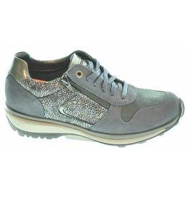 Xsensible Xsensible Sneaker ( 36 t/m 41 ) 182XEN02