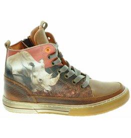 Wild Wild boot (28 t/m 35) 172WILD09