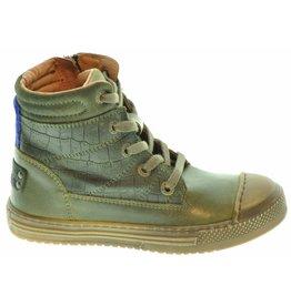 Kanjers Kanjers boot (24 t/m 30) 172KAN26