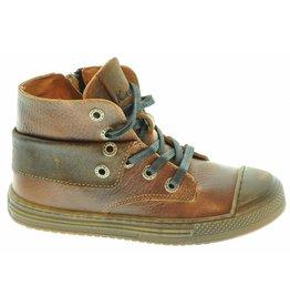 Kanjers Kanjers boot (24 t/m 31)