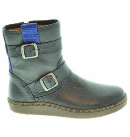 Kanjers Kanjers boot (24 t/m 31) 172KAN29