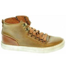 KNJR KNJR Boot ( 33 t/m 39) 172KNJR03