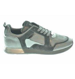 Cruyff Sneakers ( 41 t/m 46 ) 182CRU02