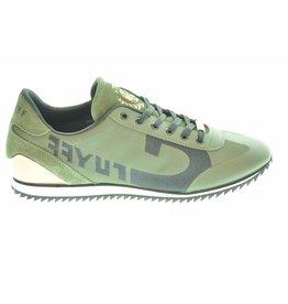 Cruyff Cruyff Sneakers ( 41 t/m 46 ) 182CRU03
