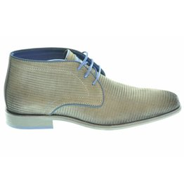 Braend Braend Boots ( 41 t/m 46 ) 182BRA04