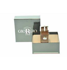 Gioirgio Giorgio Riem 182GIO06